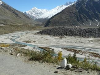 dry-river-darcha