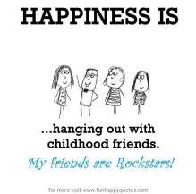 happy-quotes-1291